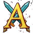 TheArchon Team